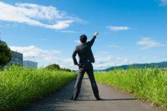 成長できる解体工事業者を選ぶポイント